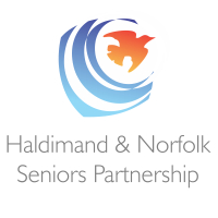 Haldimand & Norfolk Seniors Partnership